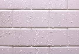 best grout sealer ping guide 3