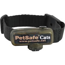 Petsafe Cat Fence Collar Pet Technology Household Shop The Exchange