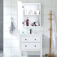 bathroom shelf mirror csemoney club
