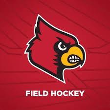 Louisville Field Hockey - Home   Facebook