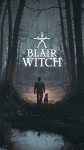 blair witch 4k wallpaper 3 709