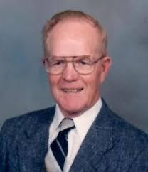 Lawrence Johnson Obituary - Waite Park, Minnesota   Legacy.com