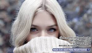 winters beautiful woman es premilife
