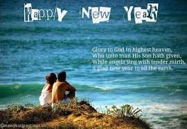 religious new years quote pictures photos and images for