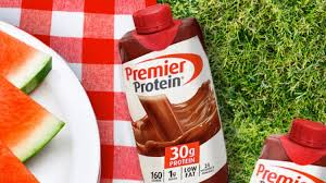 premier protein shake reviews are the