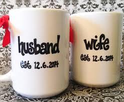 creative ideas for wedding anniversary