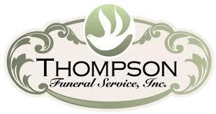 George Powell Obituary - Hillsboro, Ohio | Thompson Funeral Home &  Cremation Services