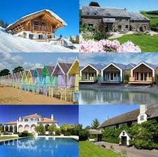 holiday home insurance my insurance quotes