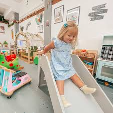 Ollie Polly Play Cafe - Cafe - West Wickham, Bromley, United Kingdom - 637  Photos | Facebook