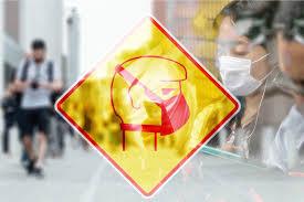 Coronavirus, in Lombardia nessun caso - Valseriana News