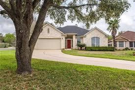 circle c ranch austin tx real estate