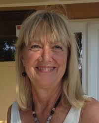 Deborah Johnson, Acupuncturist, Beverly, MA, 01915 | HealthProfs.com