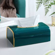 living room home dining table tray