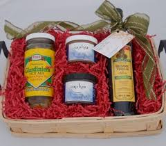 greek food gifts best seller gift review