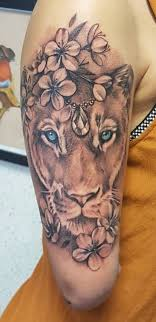 Pin Na Tatuaz