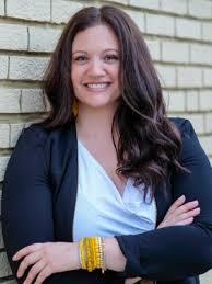 Shelby Smith | Financial Avenues, LLC.