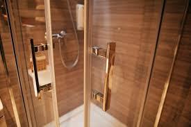 22 diffe types of shower doors