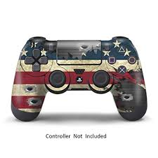 Product Reviews We Analyzed 950 Reviews To Find The Best Ps4 Skins Controller