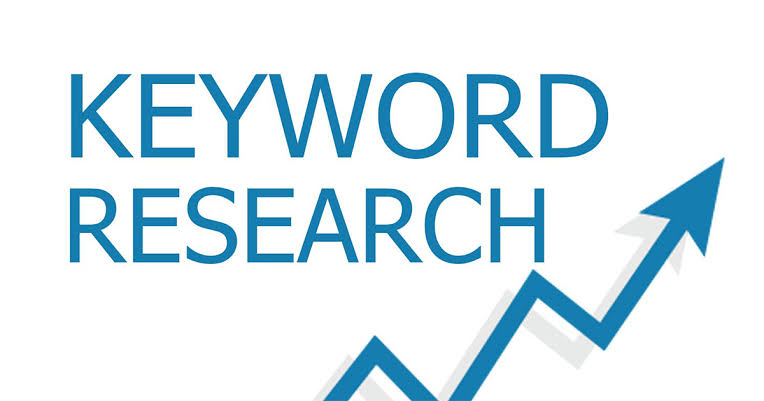 Image result for Keyword Research""