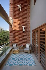 25 modern brick wall designs and ideas