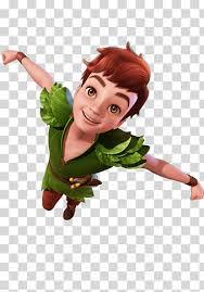 Peter Pan Captain Haken basteln Glocke Wendy Liebling Neverland, Peter Pan,  Abenteuer von Peter Pan, bau, Captain Hook, Karikatur png | PNGFlow