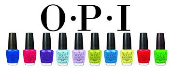 top nails nail salon in monterey ca