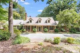 lake forest nc real estate homes for