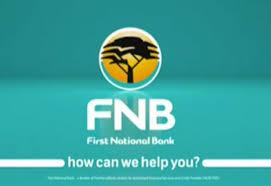 fnb gardens branch code forex amt