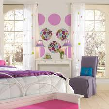 13 X 13 0 Wall Decals Wall Decor The Home Depot