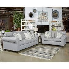 9890939 ashley furniture alandari