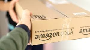 amazon ing tips free delivery