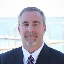 Jeremy Aaron Morris - Port Orchard, Washington Lawyer - Justia