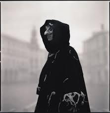 Hiroshi Watanabe - Artists - Real Venice