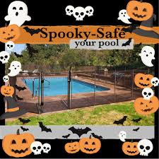 Protect A Child Pool Fence Home Facebook