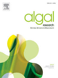 Mendeley Data - Data for: Effects of Salinity and Nitrogen Source on Growth  and Lipid Production for a Wild Algal Polyculture in Produced Water Media