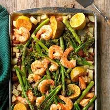 Seafood Recipes You'll Ever Need ...
