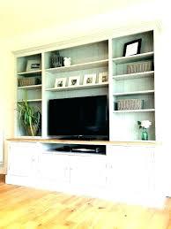 living room ikea cabinets icytiny club