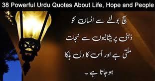 happiness happy life quotes in urdu