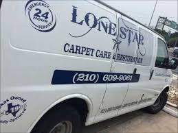 repair in san antonio texas lone