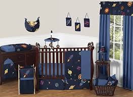 top 10 crib comforter sets for baby boy