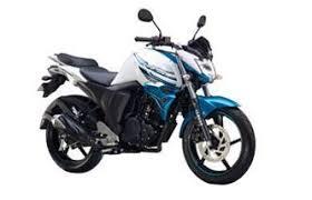 yamaha fzs fi bike at rs 82259 no