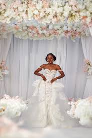 photos perfect wedding gowns for the