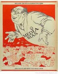 Image result for anti jewish propaganda posters