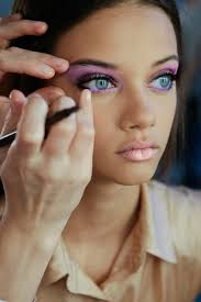 best eye makeup ideas for green eyes