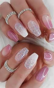 39 hottest awesome summer nail design