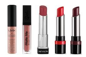 capsule wardrobe makeup bag rev