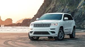 2020 jeep grand cherokee near alhambra