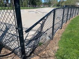 Pandemic Park Rules Abused By Bolt Cutters Graffiti Koin Com