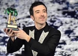 Diodato vince il Festival di Sanremo. Secondo Gabbani, 14esimo ...