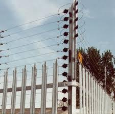 Perimeter Security Fence Energizer Perimeter Security Fence Energizer Suppliers And Manufacturers At Alibaba Com